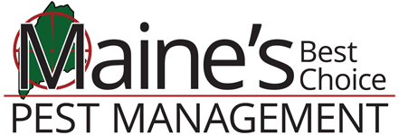 Maines Best Choice Pest Management